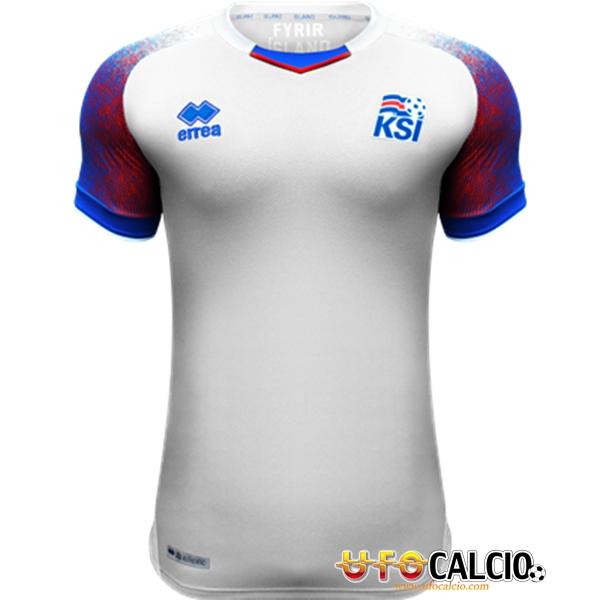 Seconda Maglia FC Barcelona nazionali