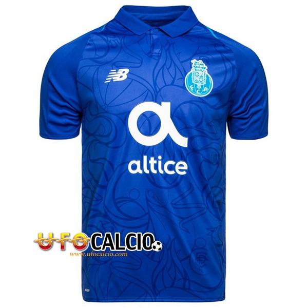 tuta calcio FC Porto originale