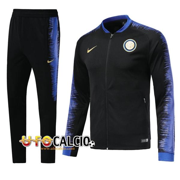 giacca Inter MilanDonna