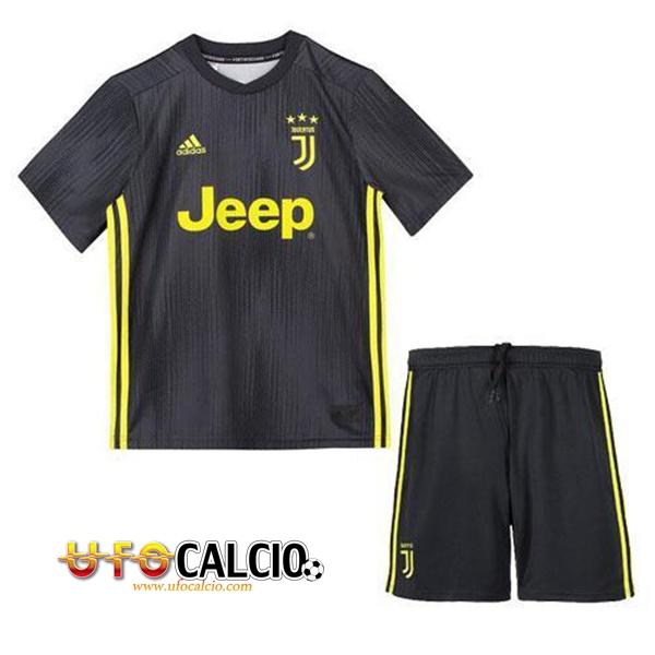 Maglia Juventus Bambino