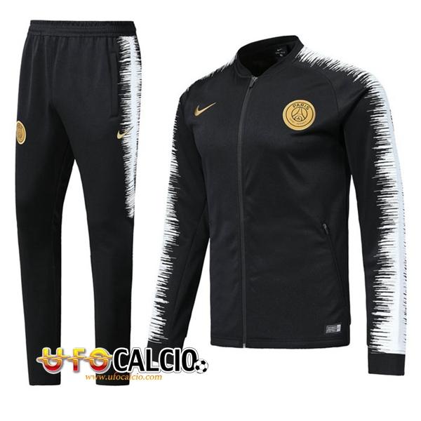 giacca PSG Donna