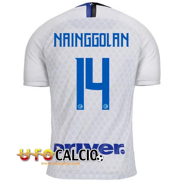 Allenamento Inter MilanDonna