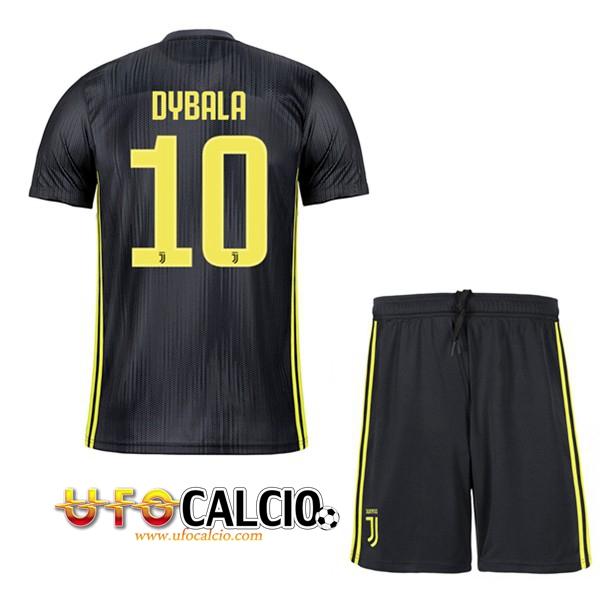 Terza Maglia Juventus scontate