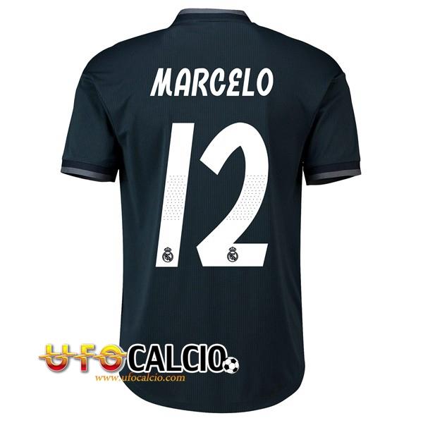 completo calcio Real Madrid nuova