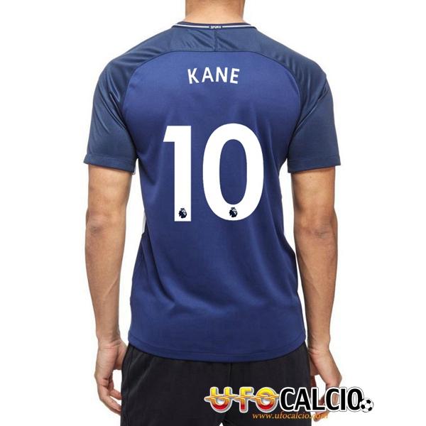 Seconda Maglia Tottenham Hotspur nazionali