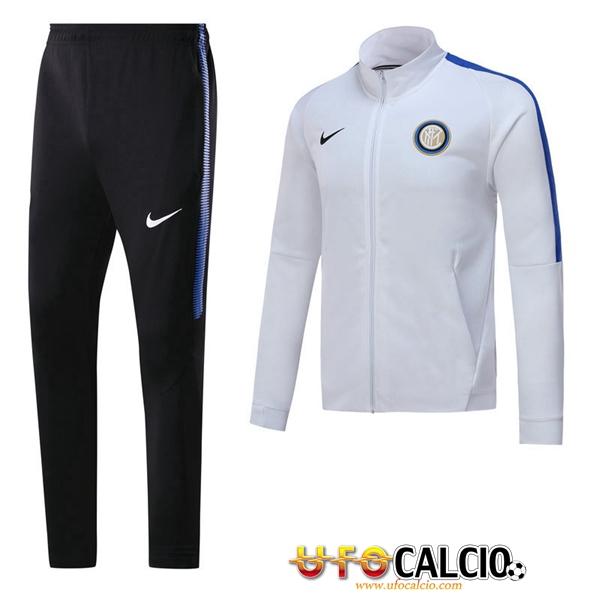 tuta Inter MilanDonna
